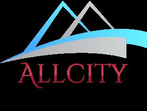 Allcity Painting